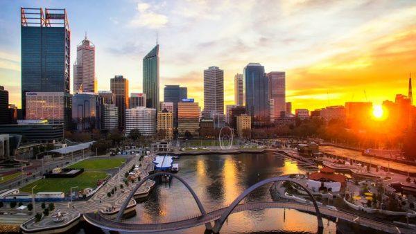 Meth Testing Course Perth