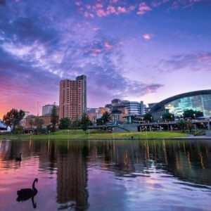 Meth Testing Training Course Adelaide
