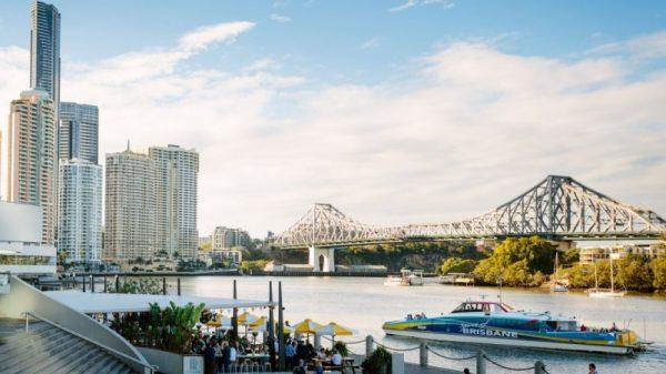 Meth Testing Course Brisbane
