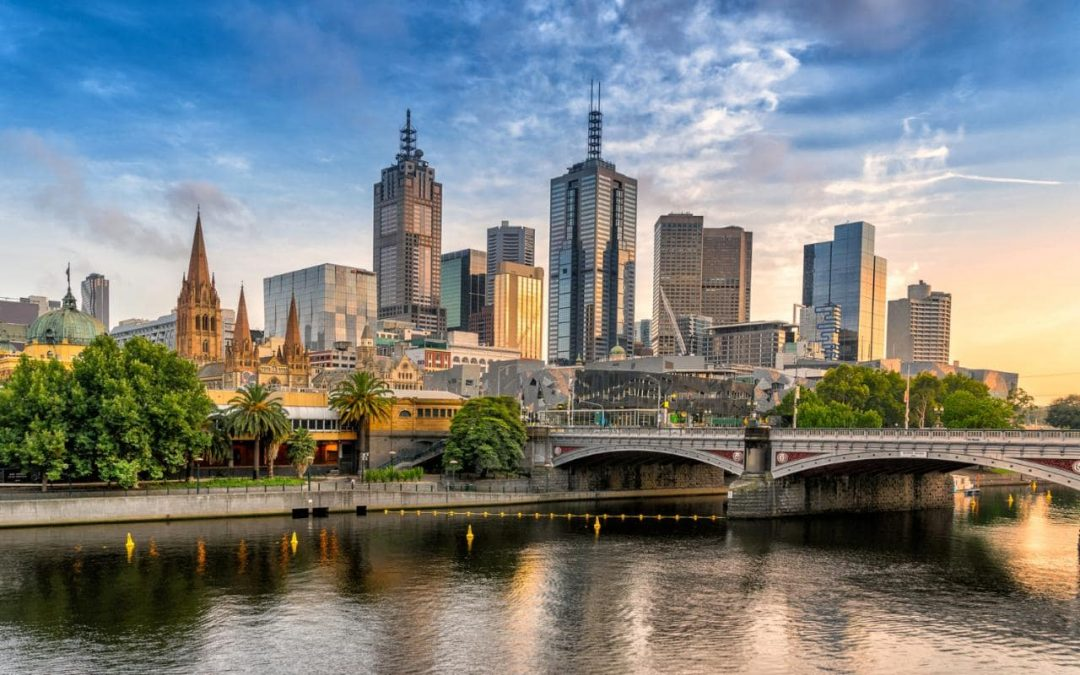 Meth Testing Course – Melbourne