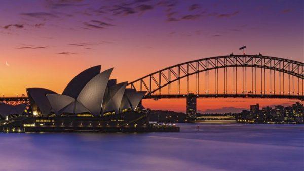 Meth Testing Training Course Sydney
