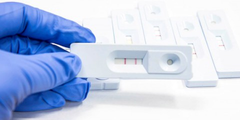 MTK Group engages new USA partner for Methamphetamine Rapid Test
