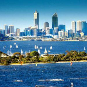 Meth Testing training Course Perth