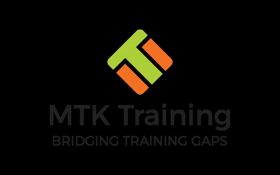 Meth Testing Certification - MTK Training - Book Online Today