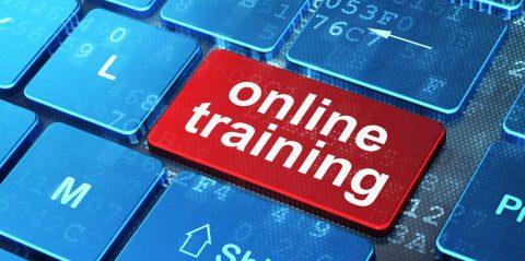 Meth Online Training Course