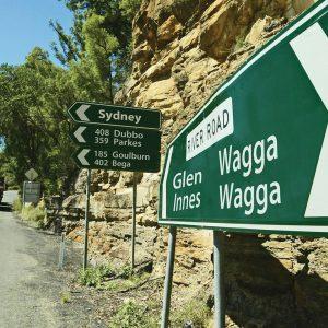 meth testing wagga wagga